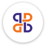 logo-danamart